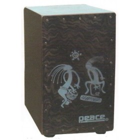 Peace CJ-4B Cajon