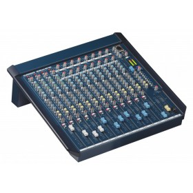 Микшерный пульт  Allen & Heath MixWizard W3:20SZ
