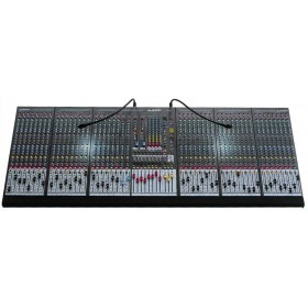 Микшерный пульт  Allen & Heath GL2800-48