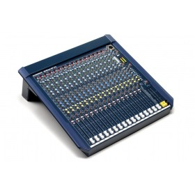 Микшерный пульт  Allen & Heath MixWizard WZ3:16:2DX