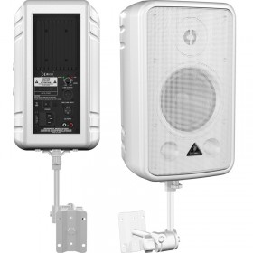 Behringer Business Environment Speaker CE500A-WH