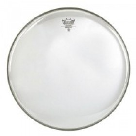 Remo BB-1322-00 EMPEROR 22'' CLEAR BASS