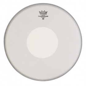 """Remo BE-0114-10 Emperor 14"""" coated"""