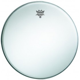 """Remo BE-0118-00 Emperor 18"""" coated"""