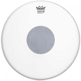 """Remo BX-0114-10 Emperor X 14"""" coated"""