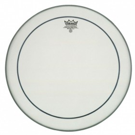 """Remo PS-0118-00 Pinstripe 18"""" coated"""